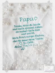 Besticktes Taschentuch Papa In 2019 Wedding Locations Geschenk