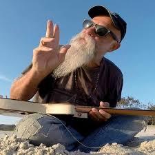 <b>Seasick Steve</b> - Listen on Deezer   Music Streaming