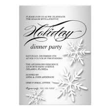 White Christmas Invitations 207 Best Christmas And Holiday Party Invitations Images Holiday