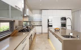 Kitchen Designs South Africa