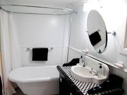 Retro Bathroom Faucets Vintage Bathroom Sinks Hgtv