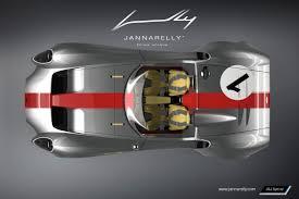 Design 1 Copy Of Home Jannarellyautomotive