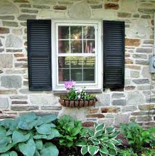 Make Your Own Shutters Decorative Outdoor House Shutters 25 Best Ideas About Outdoor