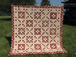 1025 best MEN`S QUILT images on Pinterest | Jellyroll quilts ... & A Miss Rosie Pattern Adamdwight.com