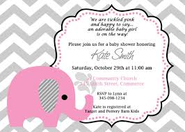 baby shower invitation wording ideas for boy and girl. Baby Shower Invitation Wording For A Girl Ideas Boy And S