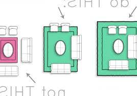 Living Room Rug Sizes House Living Room Design House Design For Living Room And