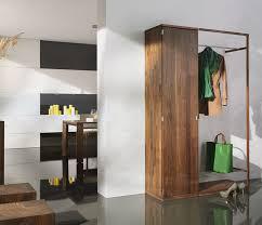 entry hall cabinet. Http://www.wharfside.co.uk/images/uploads/products/luxury-hall-furniture-t7.jpg | Modern Mudroom \u0026 Ideas Pinterest Hallway Furniture, Furniture Entry Hall Cabinet