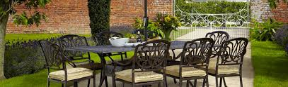 protecting outdoor furniture. Protecting Your Metal Outdoor Furniture From Rusting R