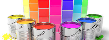 Home D S Precision Coatings D S Precision Coatings
