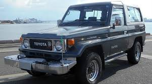land cruisers direct vehicle inventory 1988 toyota land cruiser bj74 lx 3532