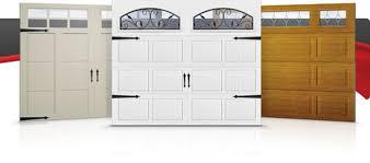replacement garage doorsgarage door replacement pertaining to Fantasy  csublogscom