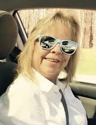 Beverly Bayes Obituary - Visitation & Funeral Information