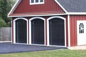 garage door for shedGarage Doors  Sheds Unlimited