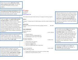 Worst Resumes The Worst InfoSec Resume Ever Tisiphonenet 7