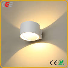 bedroom hotel wall lamp wall sconce