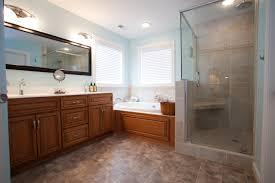 bathroom remodeling virginia beach. Beautiful Beach An Awesome Bathroom Remodel In Yorktown Virginia Inside Bathroom Remodeling Beach A