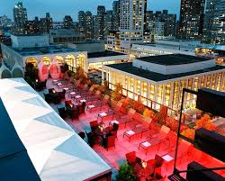 Full Image for Top Rooftop Bar Nyc In The Clouds Top Rooftop Bars Be You  Spirit ...