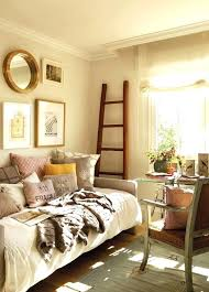 awesome bedrooms. Cozy Bedroom Ideas For Small Rooms Awesome Space Decor Bedrooms