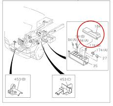 isuzu hicom lorry fuse box cover end 5 19 2020 4 15 pm isuzu hicom lorry fuse box cover