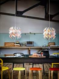 Ikea lighting usa Pendant Light Home Furnishings Kitchens Appliances Sofas Beds Mattresses Ikea Pinterest 201 Best Accessories Images Apartment Living Bulb Electric Light