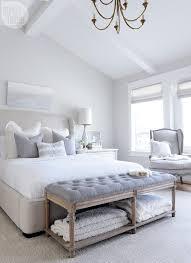 Bedroom Ideas Pinterest Interesting Inspiration