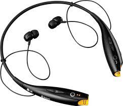 bose bluetooth headset. bose bluetooth series 2. lg tone headset