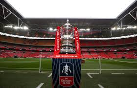 Match fa vs atg on vct 2021 jp stage 2 challengers 2. Will Fa Cup Games Have Replays Or Are Extra Time And Penalties Used If It Is A Draw