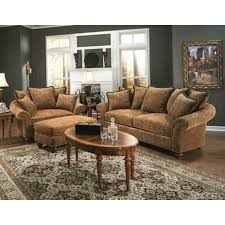 Ashley Furniture Credit Approval Style