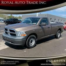 Used Dodge Ram 1500s for Sale, | ,TrueCar