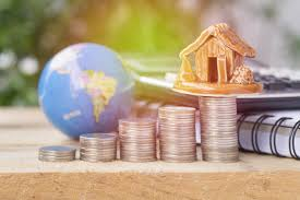 Should I invest in property or shares? | Pursue Wealth