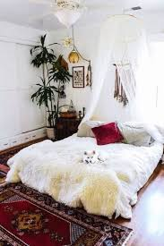 151 best dreamy bedrooms images on gypsy bedroom ideas
