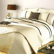 duvet sets king super king duvet set lovely brown and cream bedding sets for your duvet duvet sets king