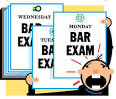 Images & Illustrations of bar exam