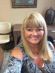 jeannie rouse is a client accounting specialist at tkcpa she attended ricks college in rexburg idaho and has over 25 years of accounting experience