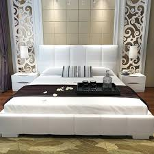 full size of bedroom ikea white dining table best place to bedroom furniture high quality
