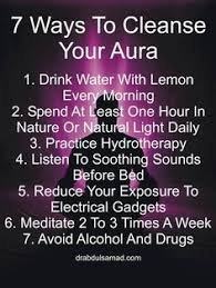 Herbs, energy, aura, healing! on Pinterest   Auras, Astral ...