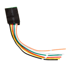 online buy whole cable rcn210 canbus from cable rcn210 rcn210 rcd510 rns510 decoder canbus gateway emulator simulator for vw golf jetta mk5 mk6 passat