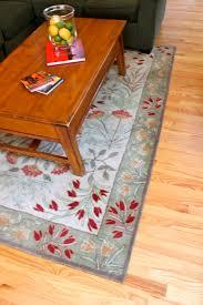 not such a magic carpet michaela noelle designs not such a magic carpet full size of coffee tables pottery barn kids rugs