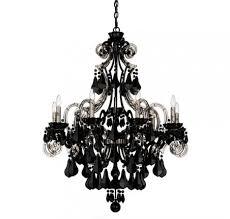 black chandelier bedside lamps modern chandeliers pink crystal chandelier chandelier chain cover black chandelier nz