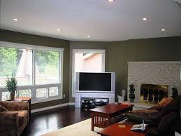 family room lighting ideas. image of family room lighting ideas ceiling r