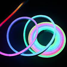 Neon Rope Lights For Sale Clear Pvc Channel Mounting For Neon Rope Light Buy Neon Rope Neon Rope Neon Rope Product On Alibaba Com