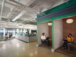 google office snapshots. confidential technology client google office snapshots s