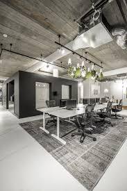 contemporary office ideas. Modern Office Ideas Best 25 Design On Pinterest | Offices Contemporary