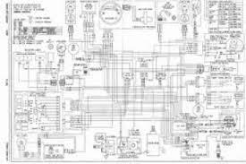 polaris predator 500 wiring schematic wiring diagram polaris trail boss 250 manual pdf at Free Polaris Wiring Diagram