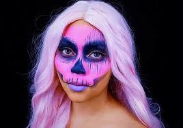 1 sugar skull a la citra fay
