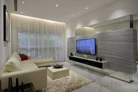 ... Types Of Interior Design Styles Interior Design Ideas 2016 With Trendy Different  Styles ...