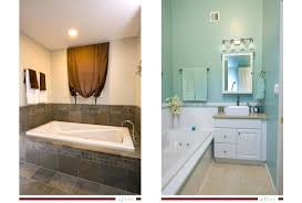 Low Cost Bathroom Remodel Ideas Cute Remodeled Showers Interior