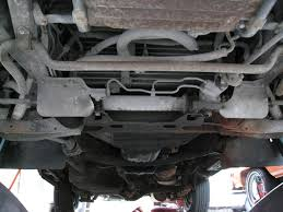 1988 toyota van engine vehiclepad 1988 toyota van engine toyota get image about wiring diagram