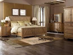 Oak And Cream Bedroom Furniture Cream Dressers For Bedroom Terrific Italian Master Bedroom