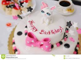 Birthday Cake Images Hd Design Pictures Download Gifs Whatsapp Happy
